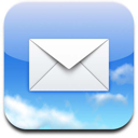 email-icon.32200404_std.png